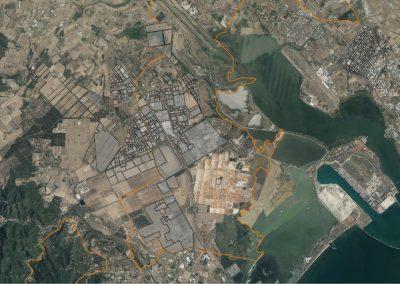 Aree Industriali